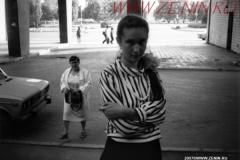 ksp_volga_140